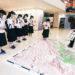 【学校向け】環境・防災学習プログラム